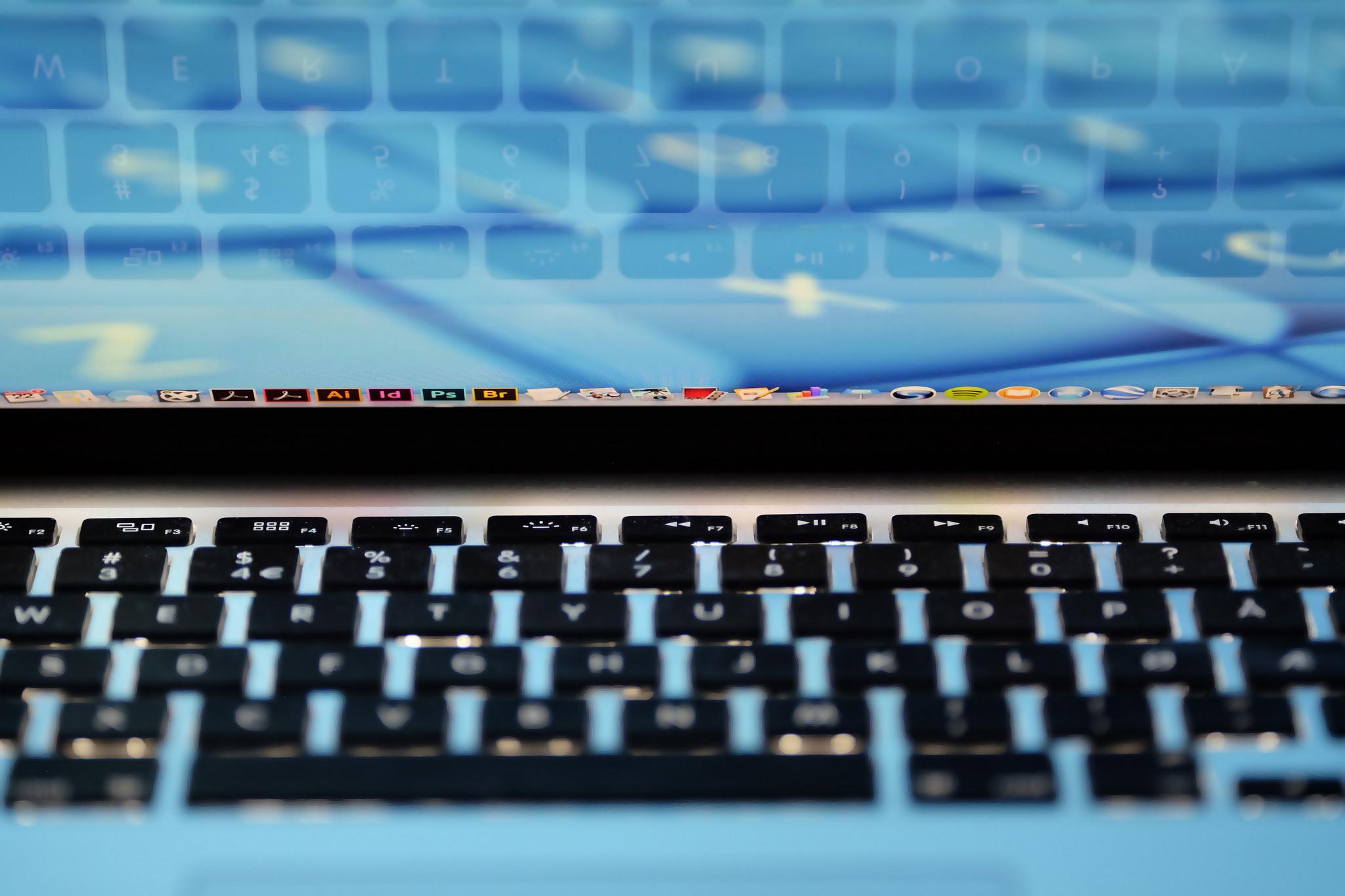 tecnología en el sector inmobiliario casafari metabuscador