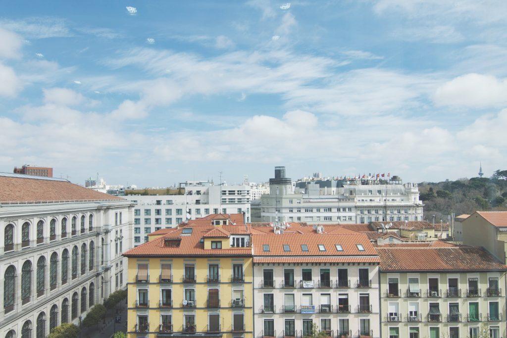 barrio Salamanca España casafari metasearch propiedades captar mercado inmobiliario
